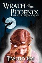 Wrath of the Phoenix