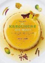 Das kreolische Kochbuch