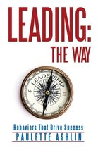 Leading: The Way