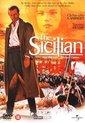 Sicilian (D)