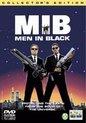 Men In Black (Collector's Edition)