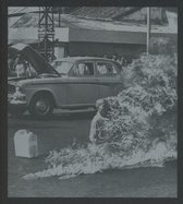 Rage Against The Machine (20th Anniversary Edition, 2Cd+Dvd)