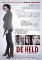 De Held (Blu-ray)