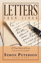 Letters from Simon
