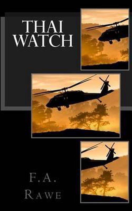 Thai Watch