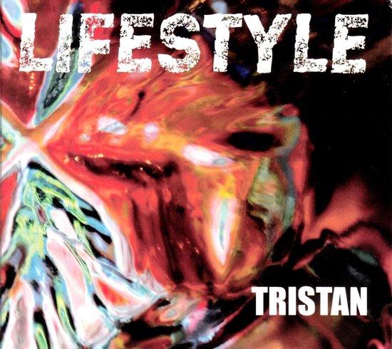 Tristan - Lifestyle
