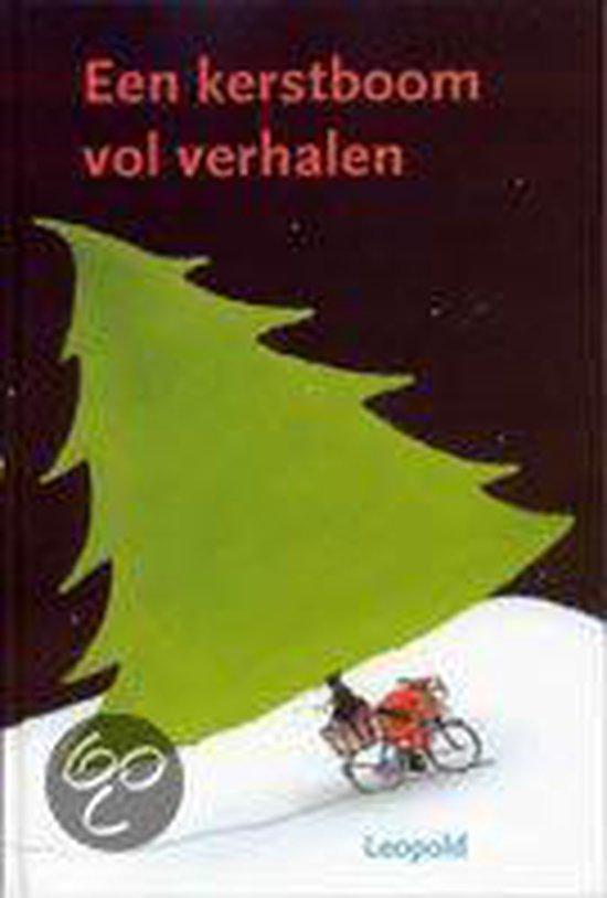 Een Kerstboom Vol Verhalen