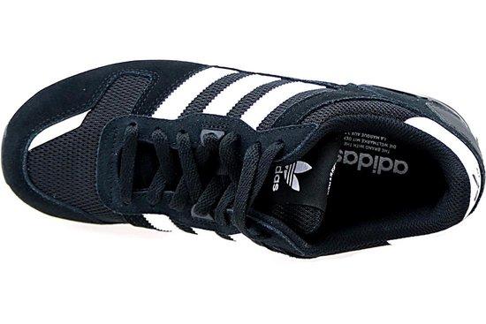 adidas zx 700 zwart