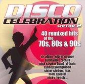Disco Celebration Vol. 2