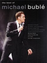 The Best of Michael Buble