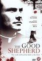Good Shepherd, (The)