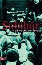 Sobibór - der vergessene Aufstand
