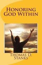 Honoring God Within