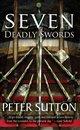 Seven Deadly Swords