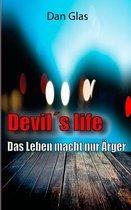 Devils life