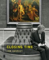 Jan Vanriet - Closing Time