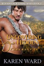 Uncovering Hidden Treasure