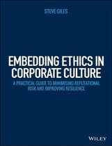The Business Ethics Twin-Track