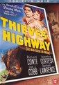 Thieves' Highway (1948)