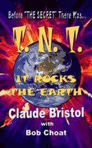 TNT - It Rocks the Earth (Revised Edition)