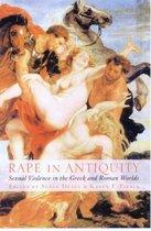 Rape in Antiquity