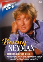Benny Neyman - Hollands Glorie
