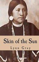 Skin of the Sun