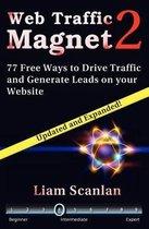 Web Traffic Magnet 2