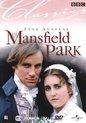 Jane Austen : Mansfield Park (D)