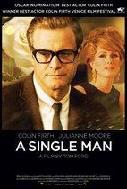 A Single Man Nl