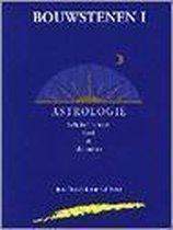 Bouwstenen i. astrologie schakel tussen