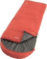 Outwell Sleeping bag Campion Lux Red