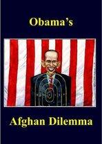 Obama's Afghan Dilemma