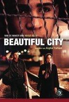 Movie/Documentary - Beautiful City