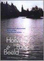 Hofvijver In Poezie & Beeld