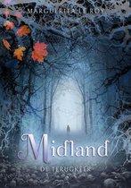 Midland 1 - Midland 1 | De Terugkeer