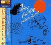 Jazz Nocturne Ft. Kenny Barron