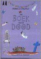 Het boek van de dood