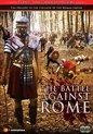 Battle Against Rome
