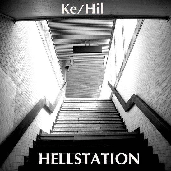 Hellstation