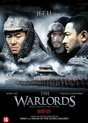 Warlords (The)