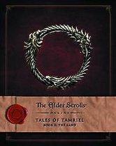 The Elder Scrolls Online: Tales of Tamriel - Volume 1