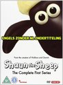 Shaun The Sheep: Series  1-5