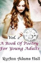 A Book of Poetry for Young Adults