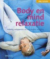 Body En Mind Relaxatie