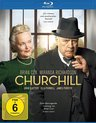 Churchill/Blu-ray
