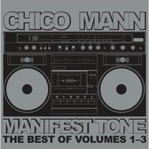 Manifest Tone The Best Of Volumes 1