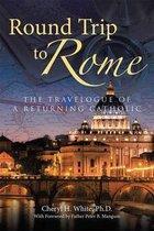Round Trip to Rome