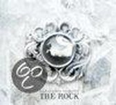 The Rock - Back To Where We Started