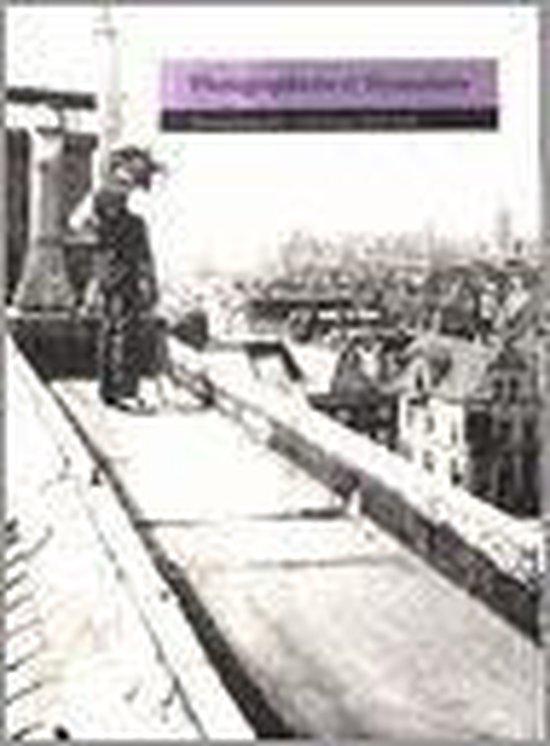 Photographieen & Dynastieen - Henk Wierts | Readingchampions.org.uk